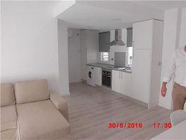 Appartamentino en vendita en Calvià - 329142180