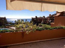 Apartament en venda calle Hotel Kempiski, Estepona - 328085454