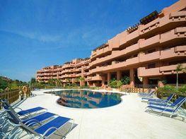 Apartamento en venta en calle Nueva Milla de Oro, Estepona - 328085523