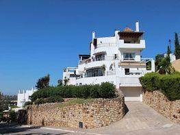 Casa adosada en venta en calle Nueva Andalucia, Nueva Andalucía-Centro en Marbella - 328085919