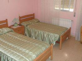 Pis en venda Cuenca - 341921741