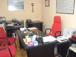 Pis en venda Cuenca - 358163507