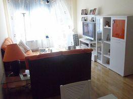 Pis en venda Cuenca - 358163399