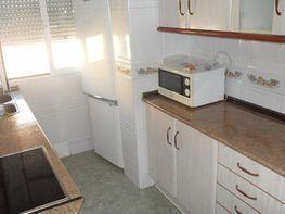 Pis en venda Cuenca - 358163213
