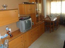 Pis en venda Cuenca - 359617161