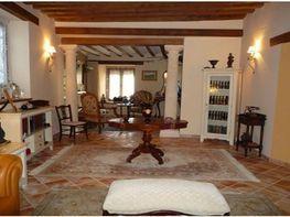 Casa rural en venda Belmonte - 358164083