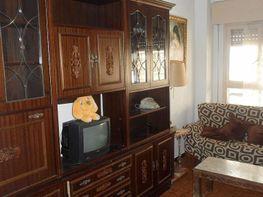 Pis en venda Cuenca - 358034327
