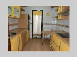 Flat for sale in calle Alicante, Guadalajara - 328584732