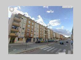 Piso en venta en calle Bulevar del Alto Tajo, Guadalajara - 329650786
