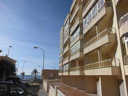 Petit appartement de vente à calle Santiago Bernabeu, Gran Alacant à Santa Pola - 338181756