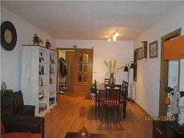Wohnung in verkauf in calle Bartolome de Castro, Reyes Catolicos in Alcalá de Henares - 341657956