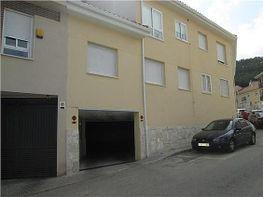 Wohnung in verkauf in calle Del Valle, Villalbilla - 345169283