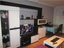 Wohnung in verkauf in calle Comendador, Azuqueca de Henares - 345169526