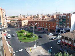 Wohnung in verkauf in paseo De Pastrana, Rinconada in Alcalá de Henares - 345169643