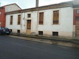 Haus in verkauf in calle Otero de Las Dueñas, Carrocera - 359270456