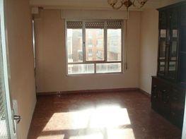 Wohnung in verkauf in calle San Carlos Borromeo, León - 343612237