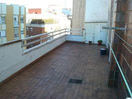 Wohnung in verkauf in calle Alcalde Miguel Castaño, León - 359269700