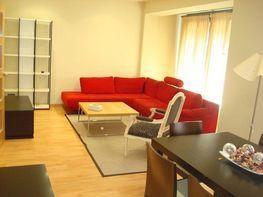 Wohnung in verkauf in León - 359268725