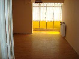 Wohnung in verkauf in León - 359269526
