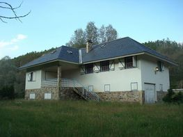 Haus in verkauf in calle Aguasmestas, Omañas (Las) - 359267984