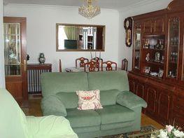 Wohnung in verkauf in calle Real, Villaquilambre - 359269397