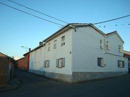 Landhaus in verkauf in calle El Colodro, Cubillas de Rueda - 362787952