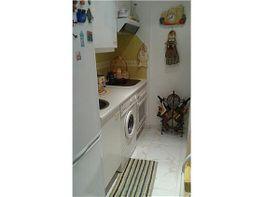 Wohnung in verkauf in calle Leon, Centro in Móstoles - 331629069