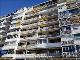 Wohnung in verkauf in Móstoles - 349692650