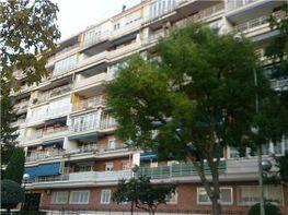 Wohnung in verkauf in calle Salcillo, Móstoles - 349692692