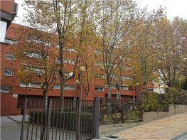 Wohnung in verkauf in calle Nardos, Móstoles - 359331875