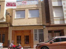Foto - Casa en venta en calle Centro, Albal - 328587682