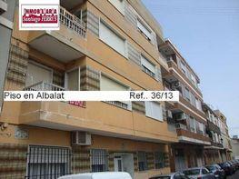 Foto - Piso en venta en calle Albalat de la Ribera, Albalat de la Ribera - 328587718