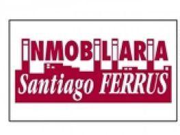 Foto - Casa en venta en calle Partida Altamar, Alfarp - 328587925