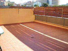 Baix en venda carrer Ignasi Iglesies, Pineda de Mar - 345660038