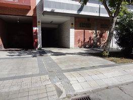 Pàrquing en venda calle Emilia Pardo Bazán, Ranillas a Zaragoza - 330749787