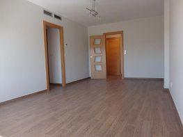Pis en venda Ranillas a Zaragoza - 330749925