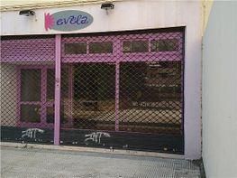 Local en lloguer calle Ildefonso Manuel Gil, Grancasa a Zaragoza - 330750027