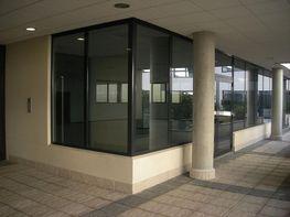 Oficina en alquiler en calle Casas de Miravete, Villa de vallecas en Madrid - 398267219