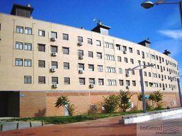 Geschäftslokal in miete in Leganés - 329176533