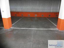Garage in verkauf in Guindalera in Madrid - 329177088