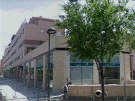 Foto1 - Local comercial en alquiler en Garena en Alcalá de Henares - 384141508