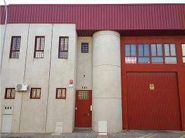 Local industriel de vente à calle Pincel, Parque Atlántico à Sevilla - 329568501