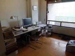 Bureau de location à calle Esquiroz, Azpilagaña à Pamplona/Iruña - 333626878