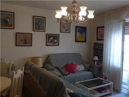 Petit appartement de vente à calle Abejeras, Azpilagaña à Pamplona/Iruña - 333627250