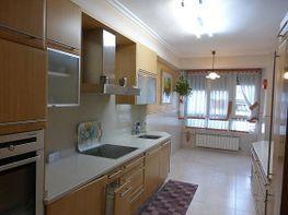 Petit appartement de vente à calle Rio Ega, Azpilagaña à Pamplona/Iruña - 333627271
