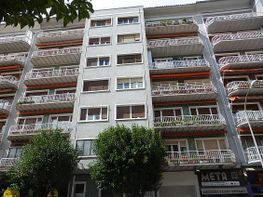 Petit appartement de vente à calle Abejeras, Azpilagaña à Pamplona/Iruña - 333627580