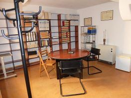 Bureau de location à calle Alfonso El Batallador, Iturrama à Pamplona/Iruña - 333627340