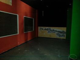 Local comercial en venda calle De Casiopea, Ciudad de Asis a Alicante/Alacant - 362528398