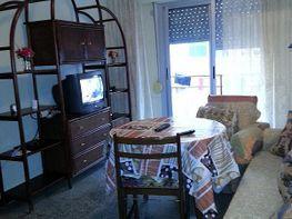 Pis en venda calle Aparisi Guijarro, Carolinas Bajas a Alicante/Alacant - 362528605
