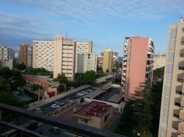 Pis en venda calle La Melva, Cabo de las Huertas a Alicante/Alacant - 362529307